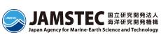 JAMSTEC:国立研究開発法人海洋研究開発機構